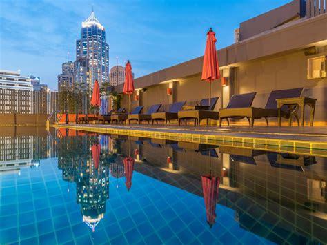 agoda hotel solo hotel solo sukhumvit 2 bangkok