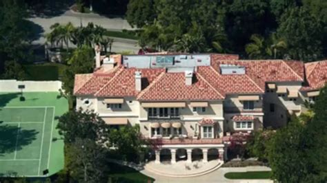 magic johnson house 2015