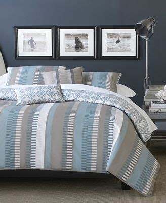 bryan keith bedding bryan keith bedding la jolla 6 piece king reversible duvet cover set bed in a bag