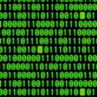 Binary Code by Binary Code More To Explore