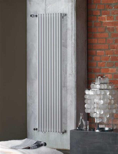 caloriferi runtal zehnder excelsior radiateurs design