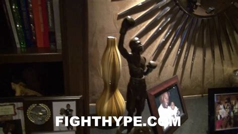 mayweather house tour a tour of floyd mayweather s las vegas mansion flyheight