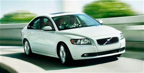 2010 volvo s40 problems and complaints 1 known problem 2010 volvo s40 reviews lease deals