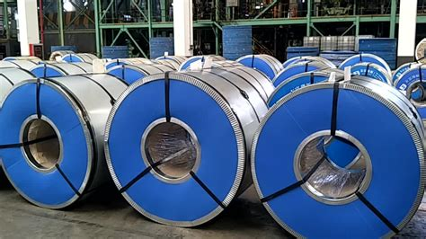tin plated steel sheet competitive price electrolytic tin plate sheet steel metal