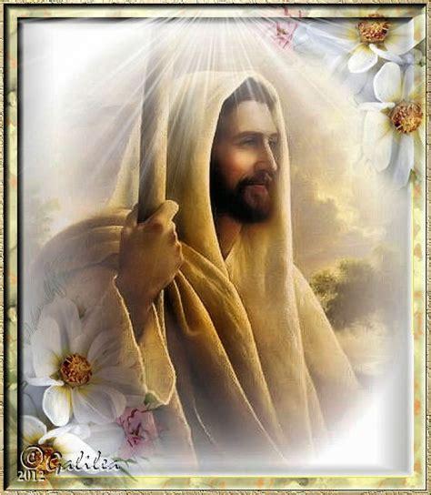 imagenes religiosas de jesus el buen pastor im 225 genes religiosas de galilea jes 250 s buen pastor