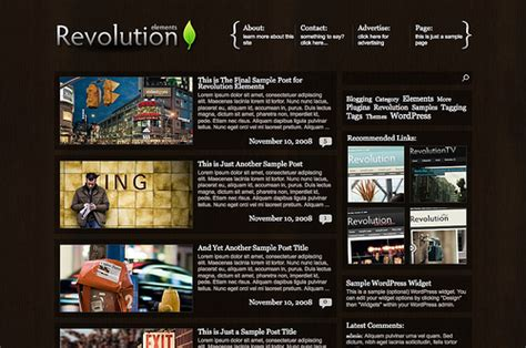 drupal themes jackson 40 high quality drupal themes for free download savedelete