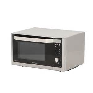 samsung microwave home depot samsung 1 1 cu ft countertop convection microwave in