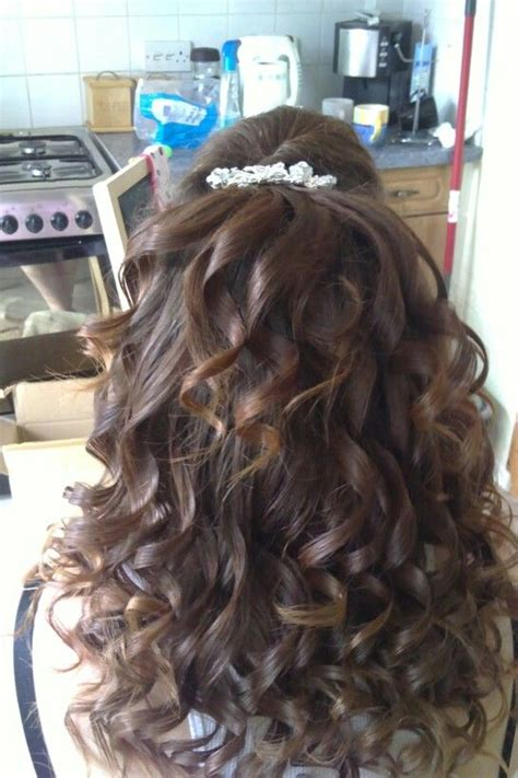 hairstyles ghd curls 17 best images about ghd on pinterest curling wave hair