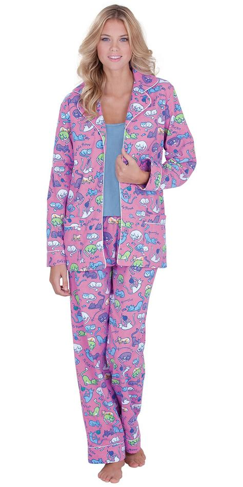 hairstyles for pajama party 25 best ideas about christmas pajamas for adults on