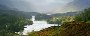 glen affric glen affric holiday park self catering accommodation by glen affric and near loch ness
