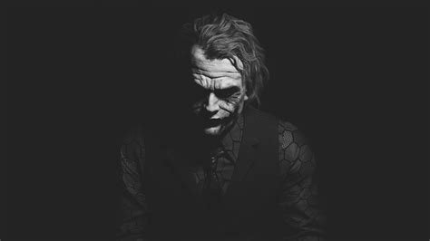 black and white joker wallpaper joker 2 hd movies 4k wallpapers images backgrounds