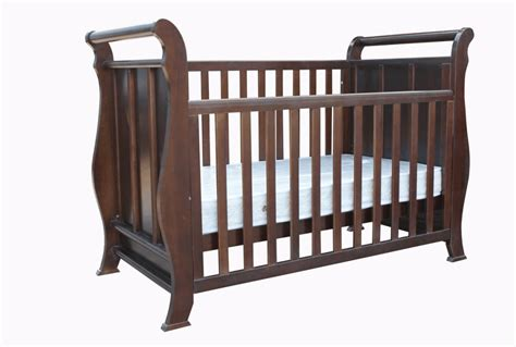 Baby Cribs Wholesale Baby Cots Manufacturers Suppliers Baby Cribs Wholesale
