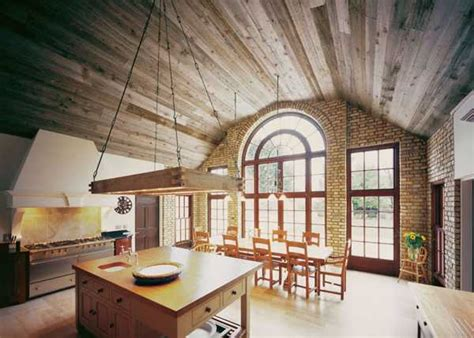 wood for walls and ceilings marvelous handcrafted solid wood floor wooden walls and