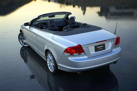 books on how cars work 2007 volvo c70 transmission control 2007 volvo c70 review top speed