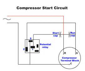 ingersoll rand air compressor wiring diagram get wiring diagram