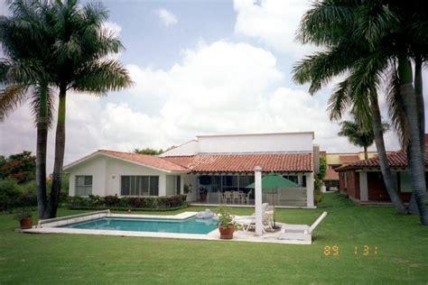 imagenes casas unicas fotos de casa 218 nica mejor zona lomas de cocoyoc