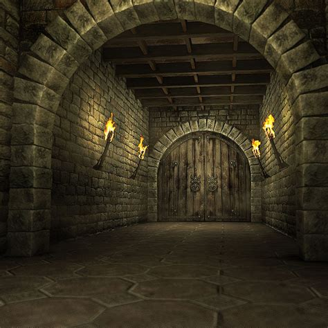 dungeon si鑒e image gallery dungeons