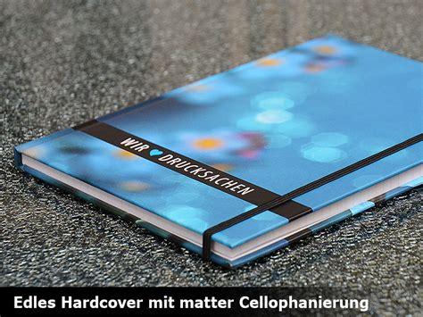 Aufkleber Drucken Ab 1 St Ck by Notizbuch Ab 1 St 252 Ck Drucken Schnell G 252 Nstig