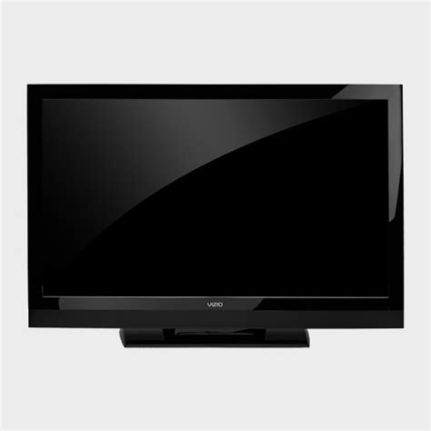 visio 3d tv vizio e3d320vx 32 inch class theater 3d lcd hdtv with