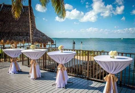 All Inclusive Wedding Packages Florida Romantic Beach