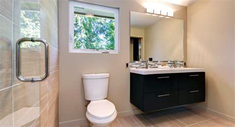 ottawa full service custom bathroom renovation contractors
