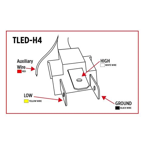 tled  trux led projector headlight  white auxilliary angel ring    heavy duty