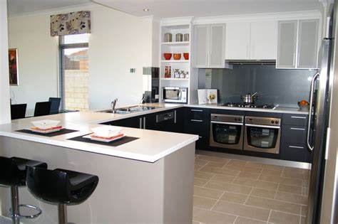 kitchens interior design house interior designs kitchen captainwalt com
