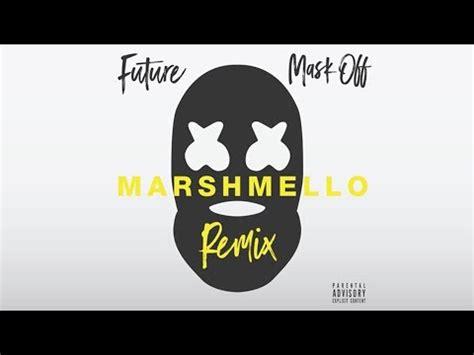 download dj khaled fed up remix mp3 rafael frost wildcard music mp3 video getmp3anddownload info
