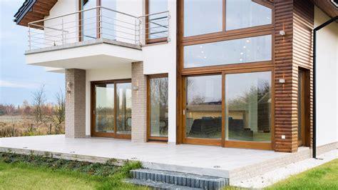 Modernisierung Haus by Haus Modernisieren Haus Und Design