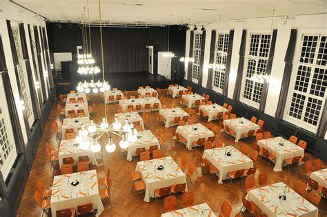 pavillon josephine lieux de prestige et de spectacle pavillon jos 233 phine pour