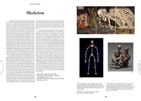 libro symbolism librer 237 a dh