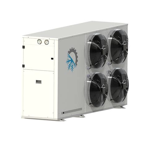 room cooling devices cold room cold warehouse cold air warehouse cooling systems products