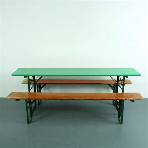 german beer fest tables and benches german tables and benches 28 images vintage german
