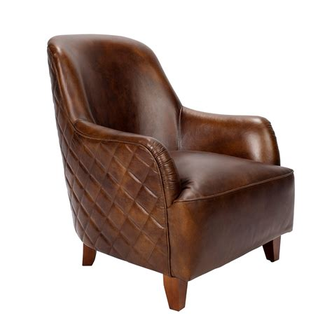 navy accent chair with ottoman navy blue leather chair brown leather accent chair living