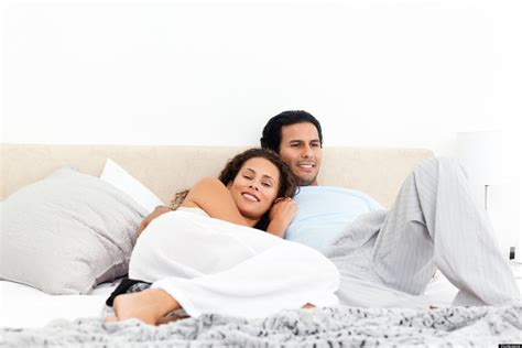 couple in bed valentine s day ideas for him and her 25 activities to do