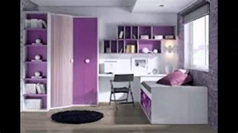 imagenes bellas juveniles las 10 habitaciones mas bellas de chicas youtube