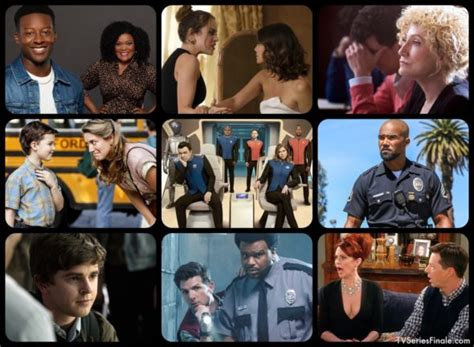 new fall tv shows the complete lineup with previews check out the fall 2017 television schedule updated 7 24