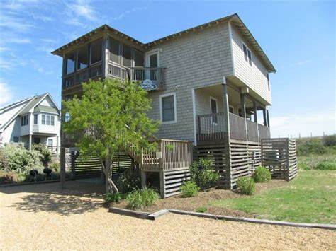 14 Bedroom House Outer Banks 18 Curated Outer Banks Houses Ideas By Kellymacoh Surf