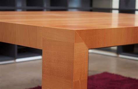 tisettanta tavoli tavolo tisettanta in offerta tavoli a prezzi scontati