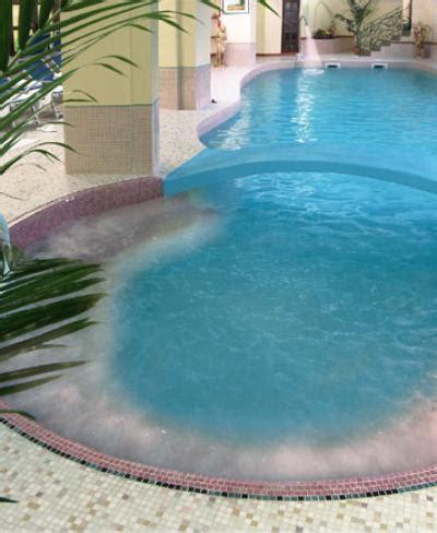 centro benessere giardini naxos offerte sporting baia hotel