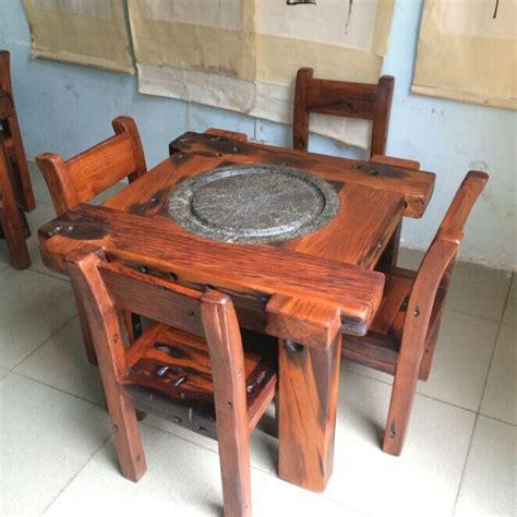 teak gartenmöbel verwendet alte gartenmobel inspiratie het beste interieur