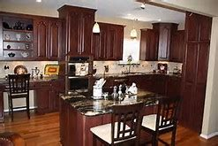 amish made cabinets pa lovely amish kitchen cabinets pa 4 amish made kitchen