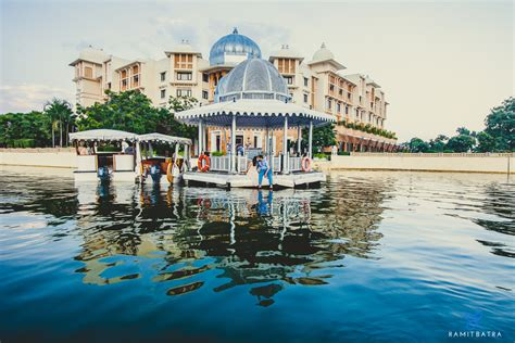 best destination wedding locations on a budget india the most awesome destination wedding locations in india