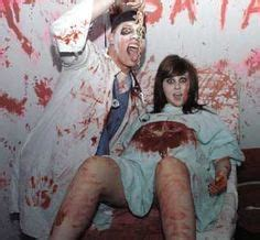 backyard haunted house ideas haunted house costume ideas google search herr 228 ng 2013 pinterest haunted