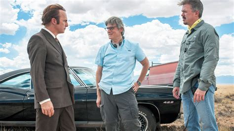 better call saul series amc renews breaking bad spinoff better call saul