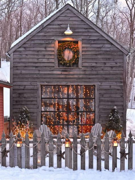 images of christmas in the country top country christmas decoration ideas christmas