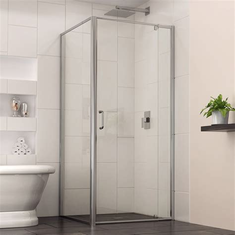 Shower Enclosures Doors Shower Enclosures