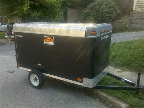 trailer for sale small utility trailers quotes