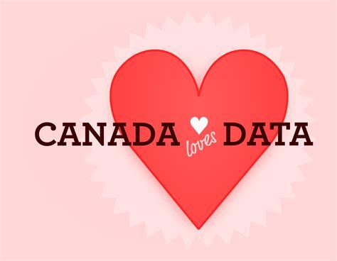 happy data s day canada ganisganis