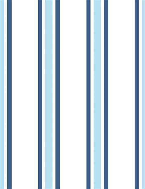 lines wallpaper ultramarine wallshoppe